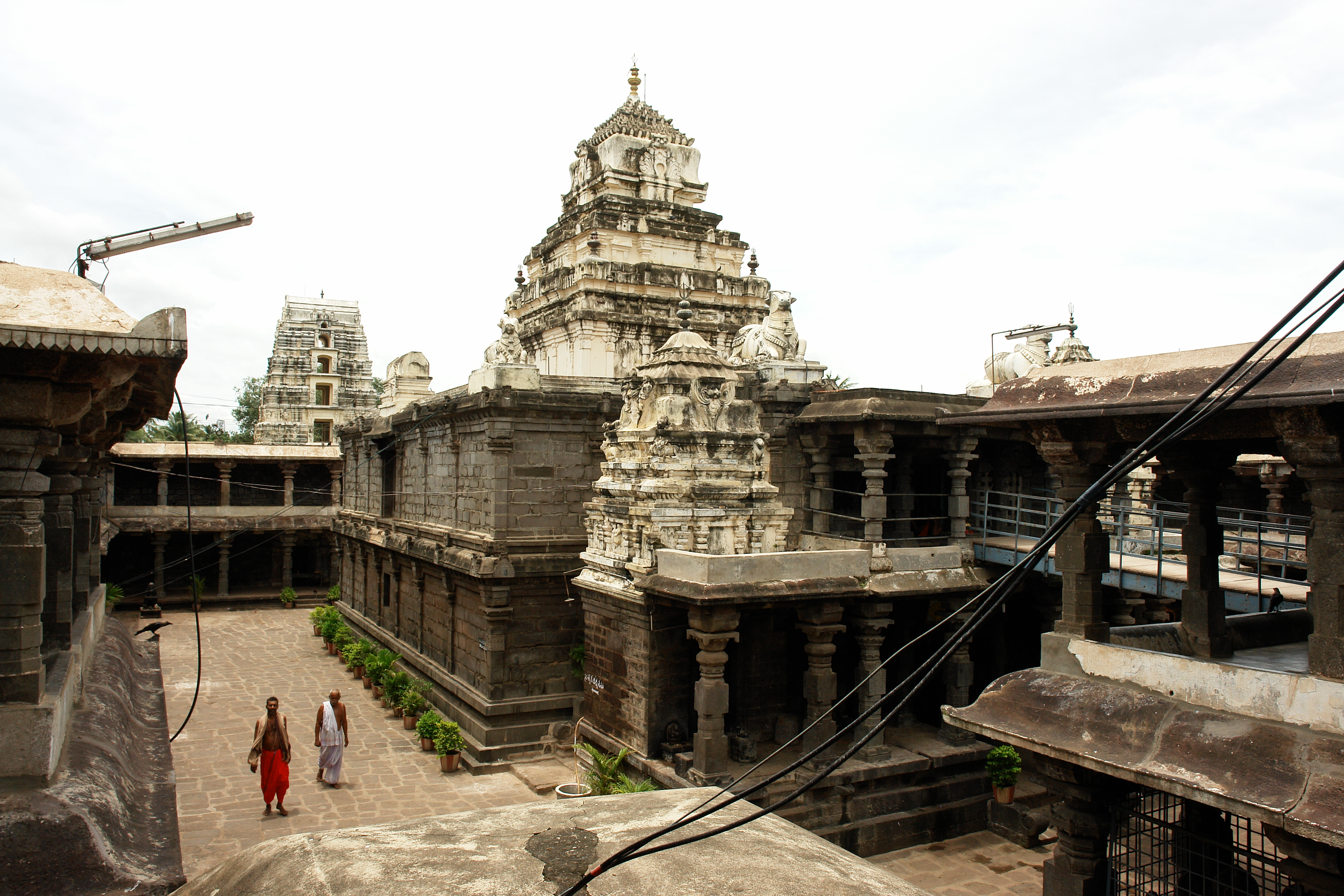 Temples Welcome To East Godavari District Web Portal India
