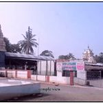 LORD VENKATESWARA SWAMY TEMPLE