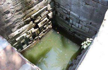 Chadalavada Temple