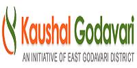 Kaushal Godavari