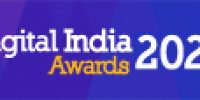 Digital India Awards 2020.