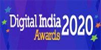 DigitalIndiaAwards2020