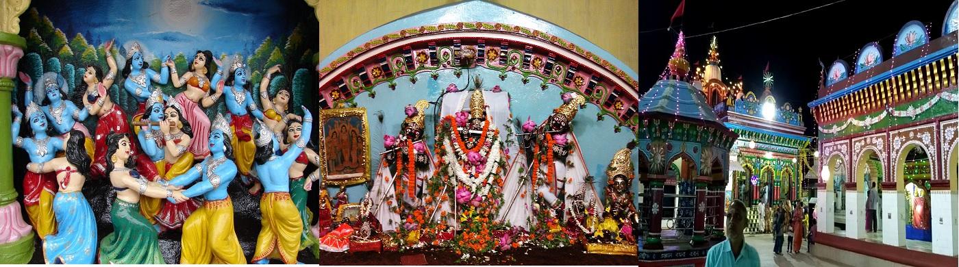 Khirachora Gopinath