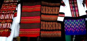 Products of mizo woman traditional dresses