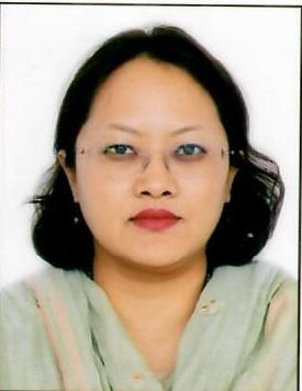 Dr. lalhriatzuali