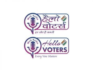Hellovoters2