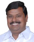 Nenavath BaluNail