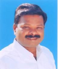 ദേവികുളം എംഎൽഎ - ശ്രീ. രാജേന്ദ്രൻ