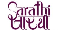 sarthis
