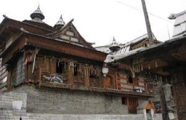 कामरू-मंदिर-सांगला