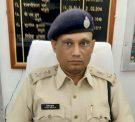 श्री विवेक शुक्ला