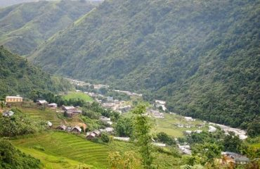 nyapin_valley