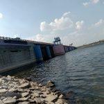 Mohanpura Dam