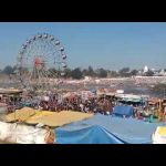 Bandrabandh Fair at Ghat