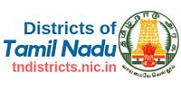 TN Districts