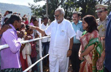 Governor visit5