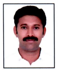 వై ఎస్ అవినాష్ రెడ్డి