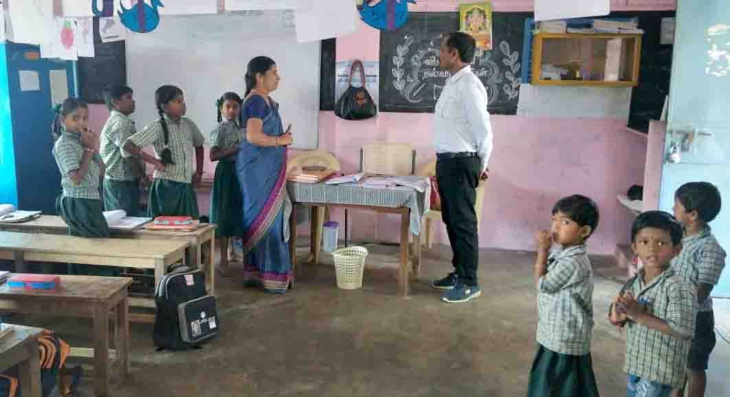 Collector Inspection press releae