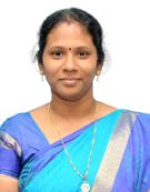 District Revenue Officer Krishnagiri