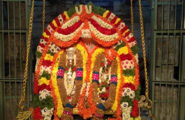 Chandra choodeswara