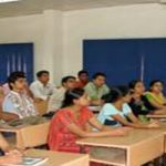 Guest Lecture Class