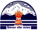 Official website of District Sirmaur