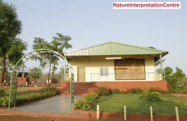 Nature Interpretation center