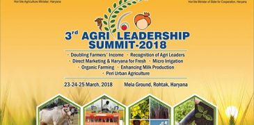 agri summit