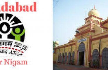 Clean India Clean Municipal Corporation Moradabad