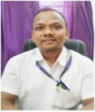 Devendra Painkra CHMO