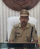 Shri Trilok Bansal (IPS)