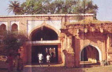 Belagavi Fort - Belagavi