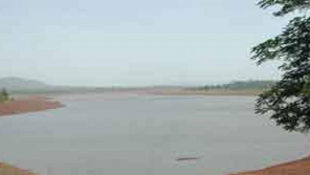 ರಾಕ್ಕಸಕೊಪ್ಪ - ಬೆಳಗಾವಿ