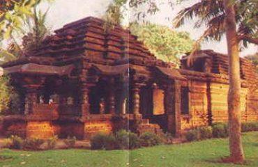 ಕಮಲಬಸ್ತಿ - ಬೆಳಗಾವಿ