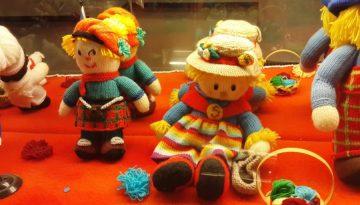 Rotary-Dolls-Museum