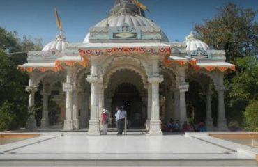 Ghela-Somnath