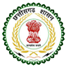 Government of Chhattisgarh Logo