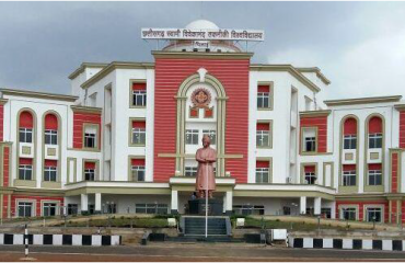 Swami Vivekanand Technical University Bhilai
