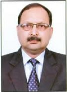 Collector & District Magistrate Durg