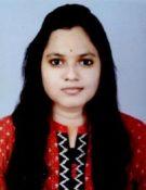 Ankita Barik