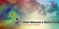 CM relief fund Odisha