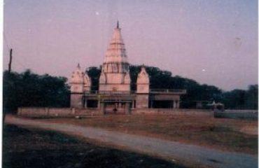 Bharatbhari Temple