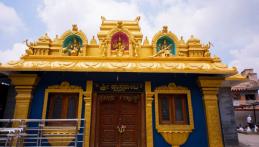 ಹಾಸನಬಾ ದೇವಸ್ಥಾನ