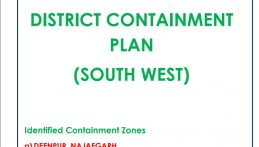 Containment Plan_1