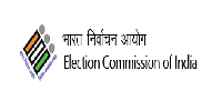 ECI Link