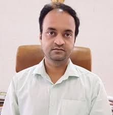 Collector And District Magistrate Surat
