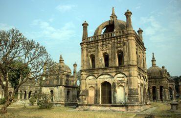 Cemeteries Surat Katargam area alt