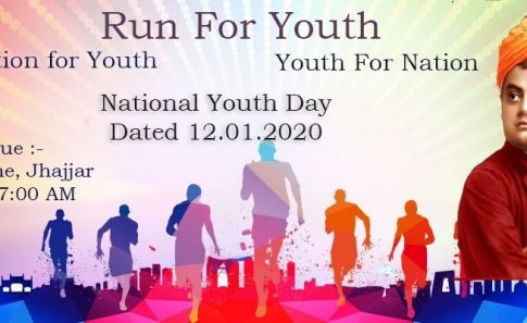 run-for-youth