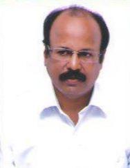 Sri.M R M Rao IAS..