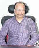 District Collector Nizamabad